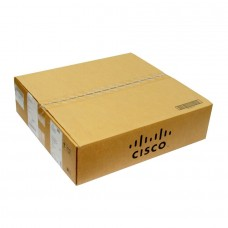 REF - CISCO - C819HG-V-K9 US