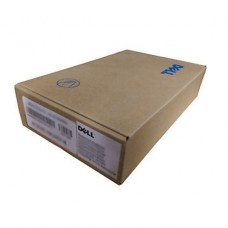 REF - DELL - POWERVAULT-630F