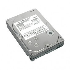 NEW - HITACHI - 634862-001