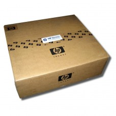 NEW - HP - LPE16002-E