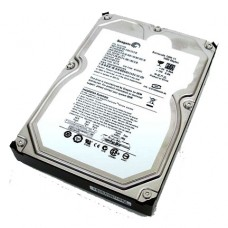REF - SEAGATE - ST3146855SS-2
