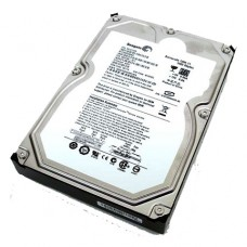 REF - SEAGATE - ST31000524AS-2